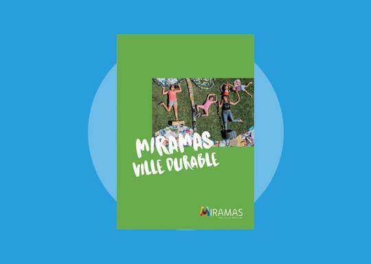 couverture miramas ville durable